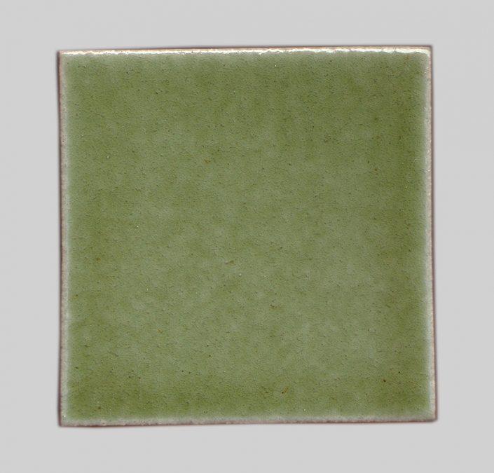 130G Apple Green