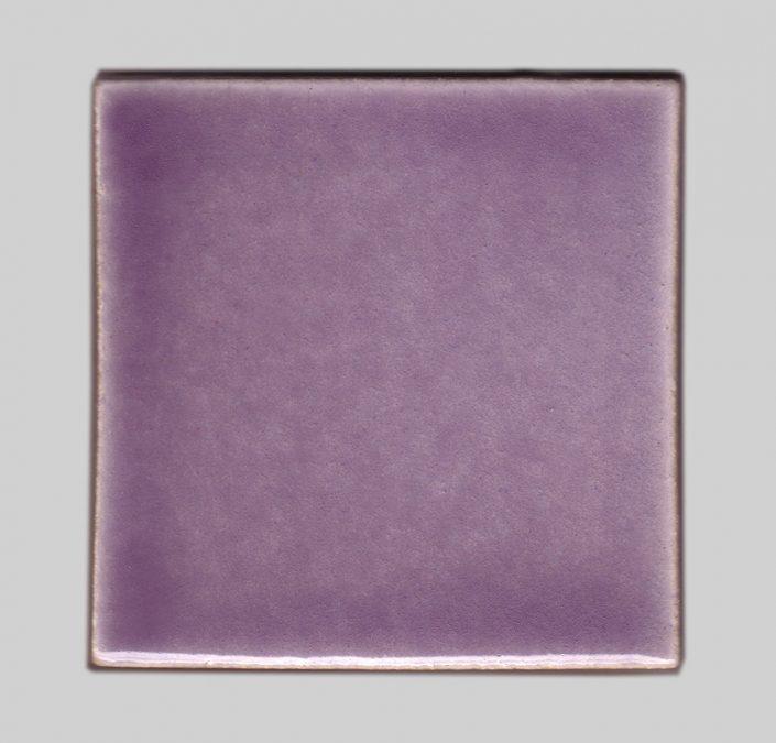 154 BG Purple