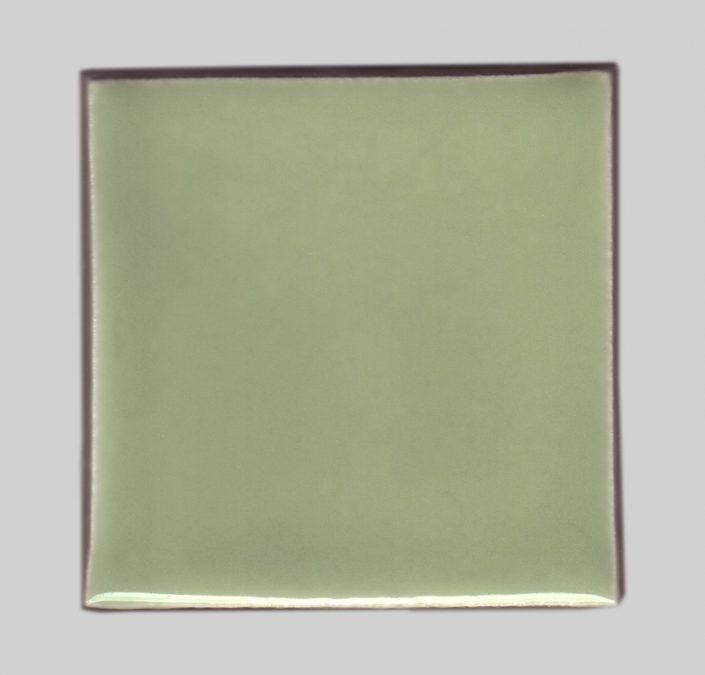 156 Mint