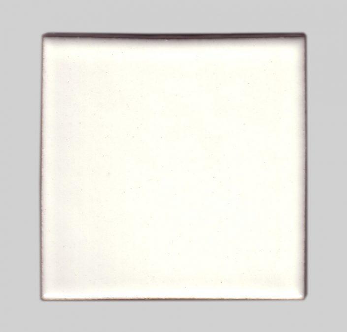 163 White