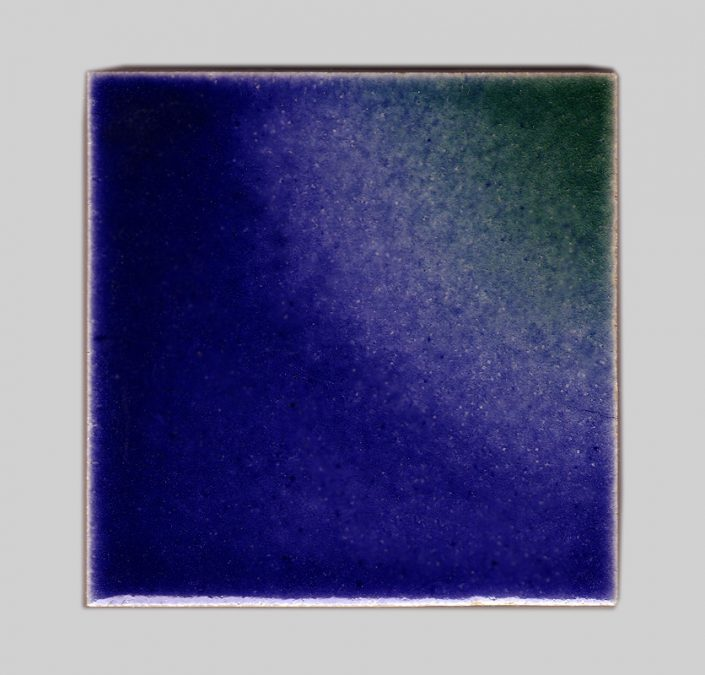 181-211 Forest Green, Cobalt Blue