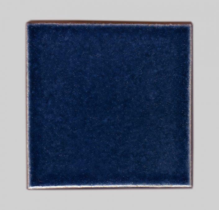 210 Navy Blue