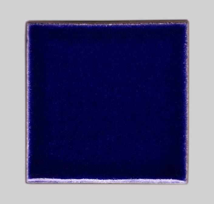 211 Cobalt Blue