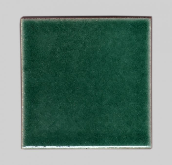 212 Jade Green