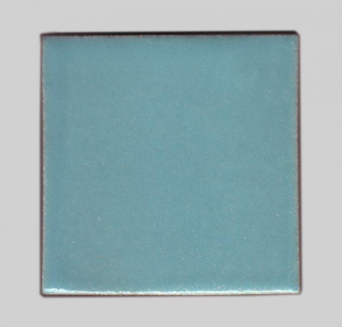 240 Turquoise