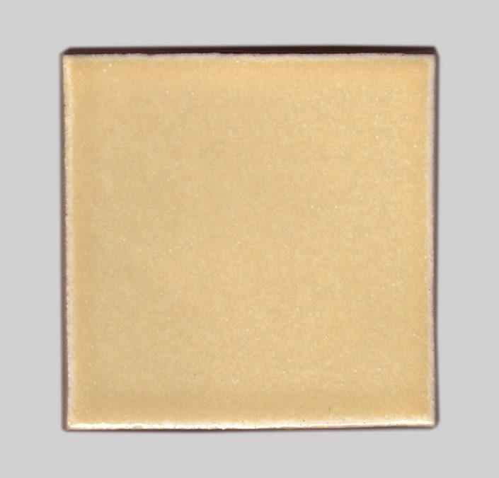 244 Pale Yellow