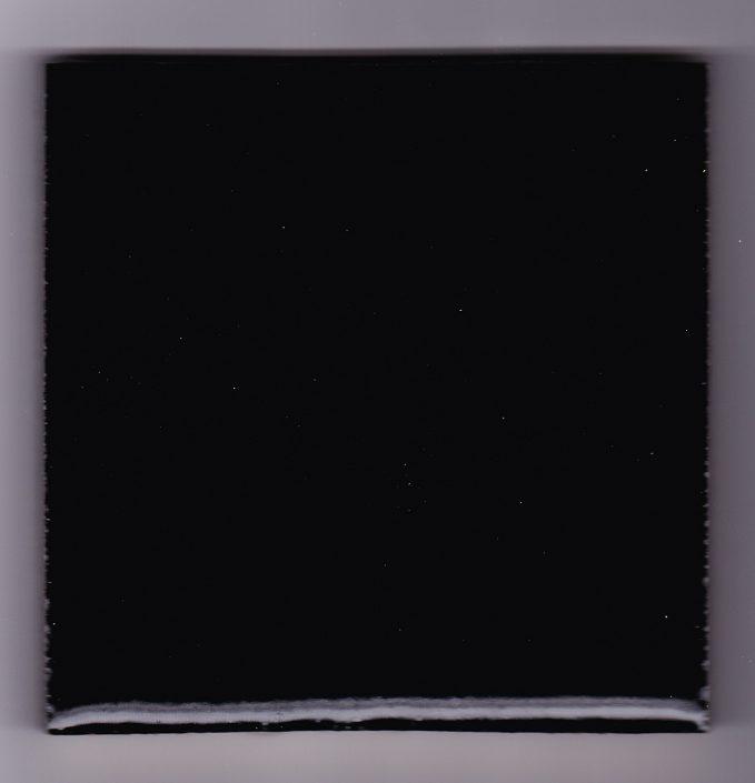 245 Black