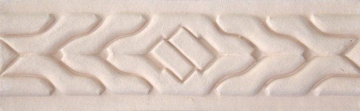 3 x 9 Labyrinth