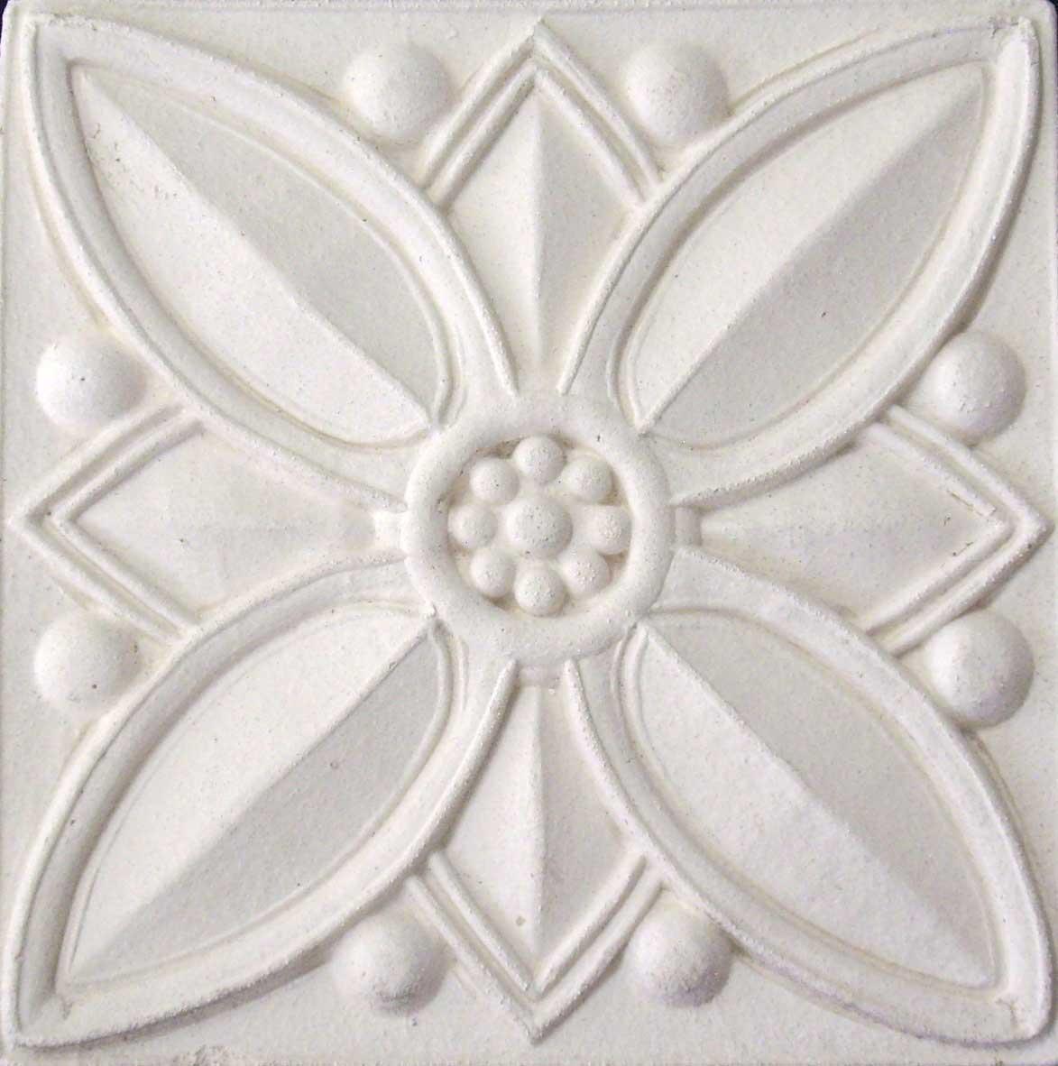4.5-x-4.5-Square-Floral