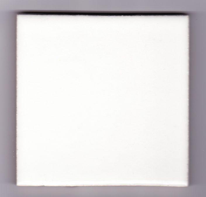91 Classic White