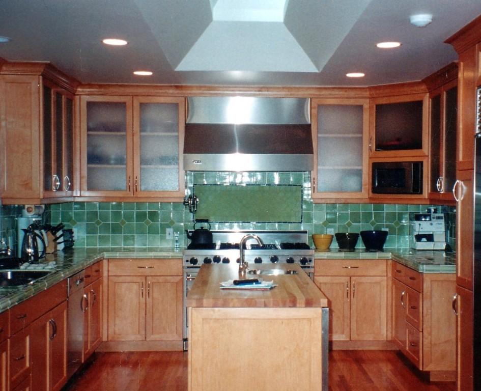 kitchens tiles   busby gilbert tile  rh   busbygilberttile com