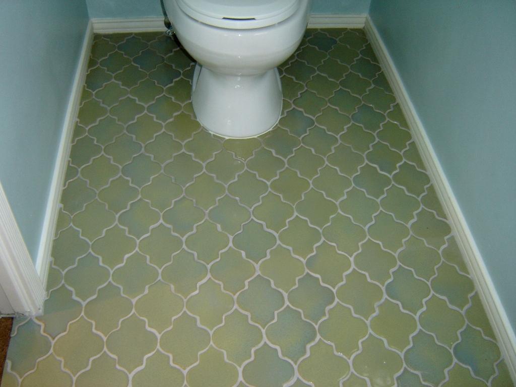 Bathroom tiles busby gilbert tile doublecrazyfo Images