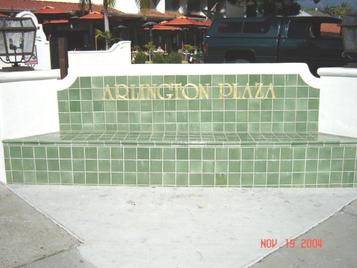 Arlington Plaza SB (1)
