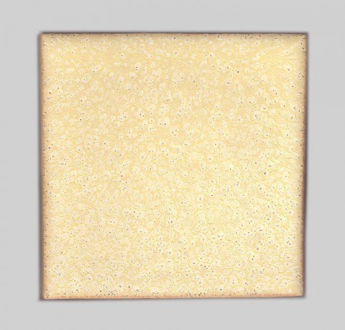 M02 Desert Yellow