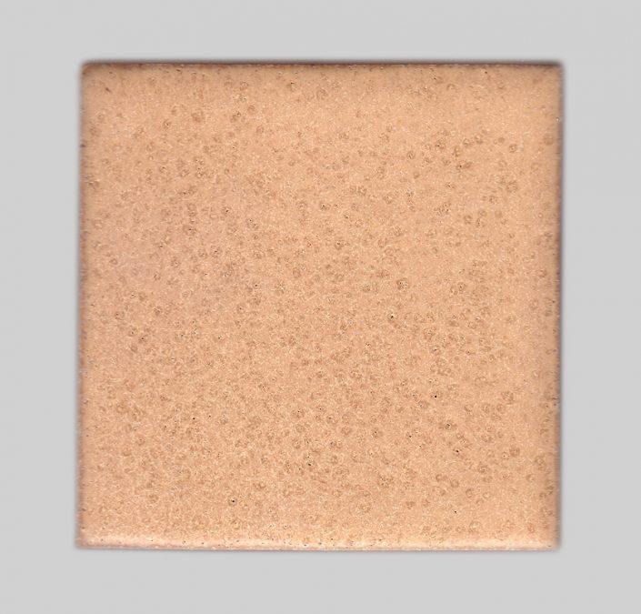M04 Sand