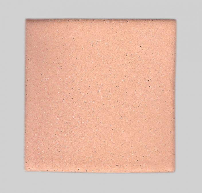 M12 Pink Blush