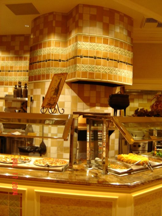 Spa Resort Palm Springs (1)Spa Resort Palm Springs (1)