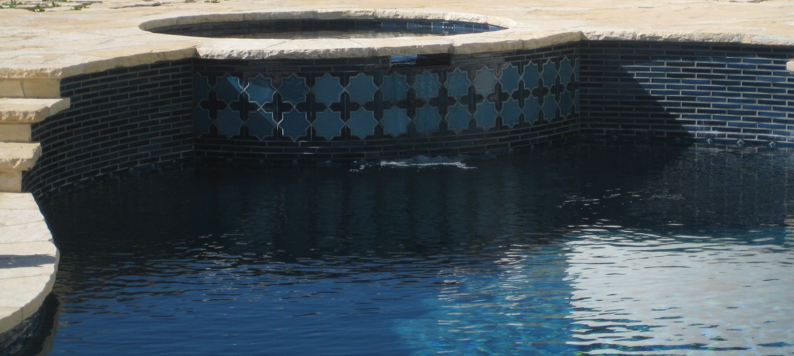 Moroccan-Star-Cross-Pool-4